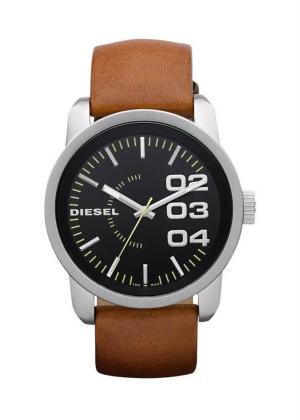 DIESEL Wrist Watch Model DOUBLE DOWN MPN DZ1513
