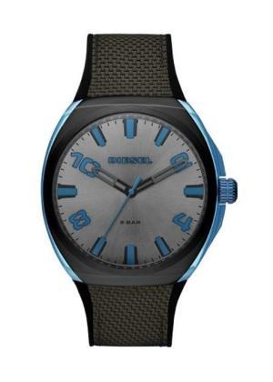 DIESEL Wrist Watch Model STIGG MPN DZ1885