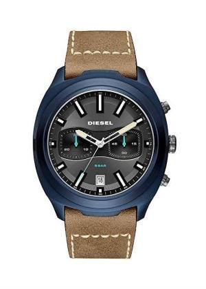 DIESEL Wrist Watch Model TUMBLER MPN DZ4490