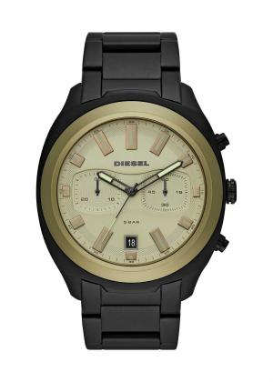 DIESEL Wrist Watch Model TUMBLER MPN DZ4497