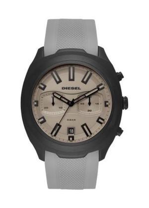 DIESEL Wrist Watch Model TUMBLER MPN DZ4498