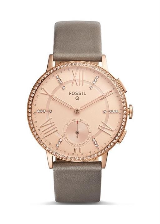 FOSSIL Q SmartWrist Watch MPN FTW1116