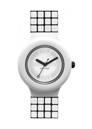 HIP HOP Ladies Wrist Watch Model MOSAIC MPN HWU0482
