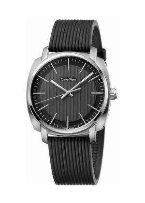 CK CALVIN KLEIN Gents Wrist Watch Model HIGHLINE MPN K5M311D1