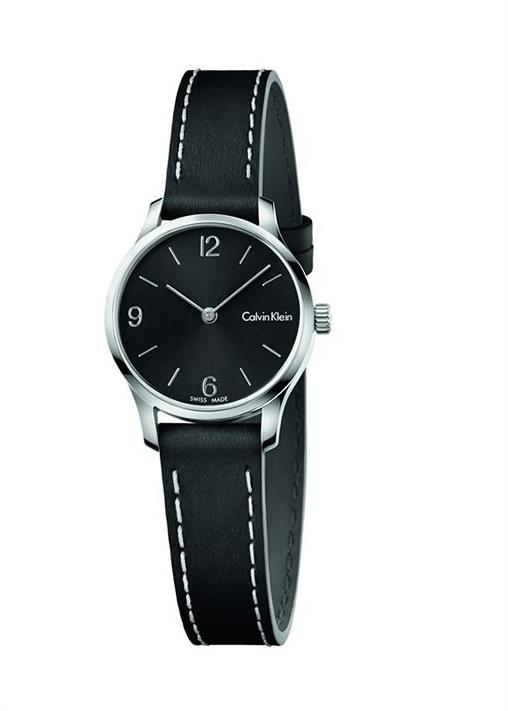 CK CALVIN KLEIN NEW COLLECTION Wrist Watch Model ENDLESS MPN K7V231C1