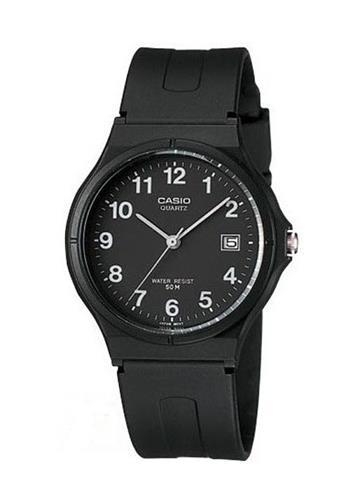 CASIO Wrist Watch MPN MW-59-1B