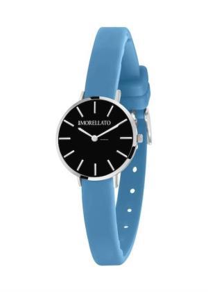 MORELLATO TIME Ladies Wrist Watch Model SUMMER MPN R0151152504