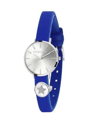 MORELLATO TIME Ladies Wrist Watch Model SUMMER MPN R0151152513
