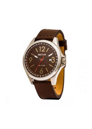 SECTOR NO LIMITS Wrist Watch MPN R3251180020