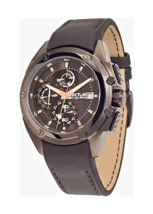 SECTOR NO LIMITS Mens Wrist Watch Model 950 MPN R3271981001