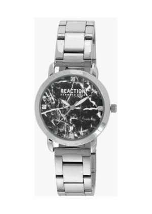 KENNETH COLE REACTION Ladies Wrist Watch Model SPORT MPN RK50107001