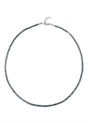 MORELLATO GIOIELLI NECKLACE MODEL EMATITE MPN SAGH01