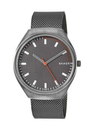 SKAGEN DENMARK Wrist Watch Model GRENEN MPN SKW6387