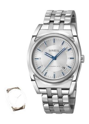 BREIL Mens Wrist Watch Model ATMOSPHERE MPN TW0972