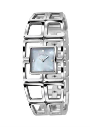 BREIL Ladies Wrist Watch Model B GLAM MPN TW1110