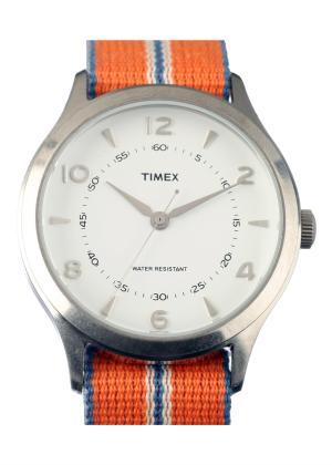 TIMEX ARCHIVE Unisex Wrist Watch Model WHITNEY VILLAGE MPN TW2T97000LG