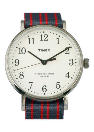 TIMEX ARCHIVE Unisex Wrist Watch Model FAIRFIELD VILLAGE MPN TW2T98300LG