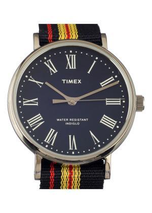 TIMEX ARCHIVE Unisex Wrist Watch Model FAIRFIELD AVENUE MPN TW2T98700LG