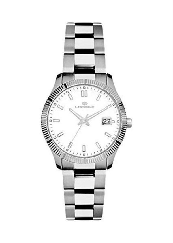 LORENZ Wrist Watch Model GINEVRA MPN 27066CC