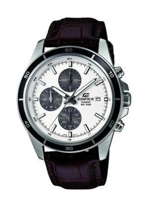CASIO Gents Wrist Watch MPN EFR-526L-7A
