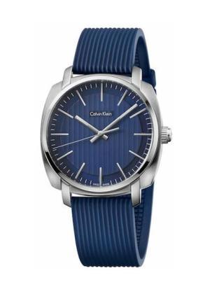 CK CALVIN KLEIN Gents Wrist Watch Model HIGHLINE MPN K5M311ZN