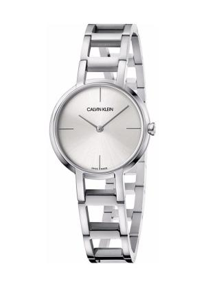 CK CALVIN KLEIN Ladies Wrist Watch Model CHEERS MPN K8N23146
