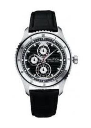NAUTICA Gents Wrist Watch MPN A14581G