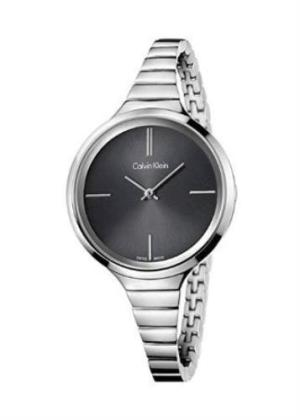 CK CALVIN KLEIN Ladies Wrist Watch Model LIVELY MPN K4U23121