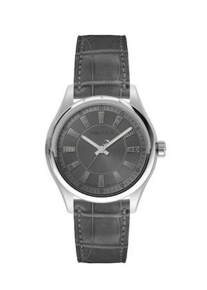 NAUTICA Gents Wrist Watch MPN NAPBST001