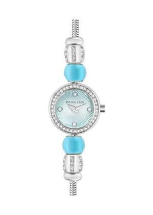 MORELLATO TIME Ladies Wrist Watch Model DROPS MPN R0153122522