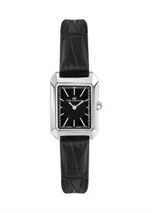 PHILIP Wrist Watch Model EVE MPN R8251499502