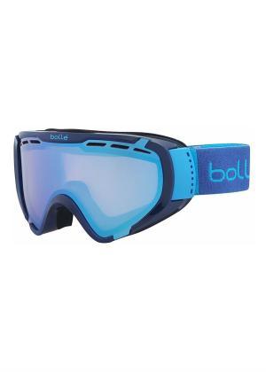 Bollé Sun Protection Explorer Outdoor Skiing Goggle