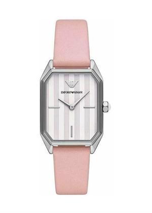 EMPORIO ARMANI Ladies Wrist Watch Model GIOIA MPN AR11207