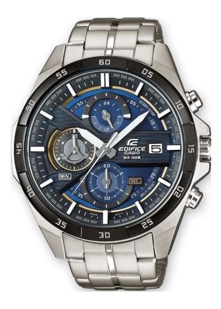 EDIFICE CASIO Gents Wrist Watch MPN EFR-556DB-2AVUEF