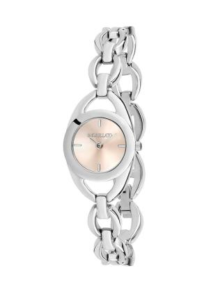 MORELLATO TIME NEW Ladies Wrist Watch Model INCONTRO MPN R0153149505