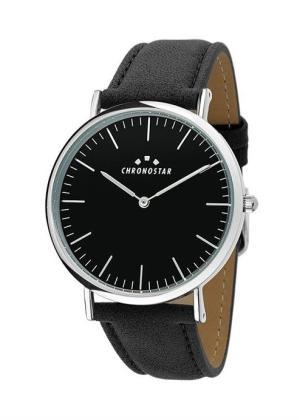 CHRONOSTAR BY SECTOR Gents Wrist Watch Model PREPPY MPN R3751252015