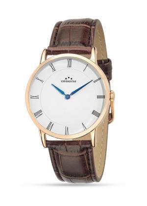 CHRONOSTAR BY SECTOR Gents Wrist Watch Model PREPPY MPN R3751257002