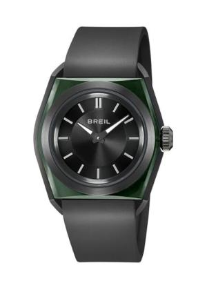BREIL Gents Wrist Watch Model ESSENCE MPN _TW0981