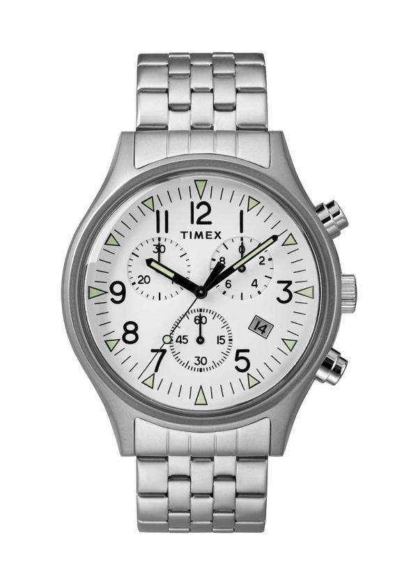 TIMEX Gents Wrist Watch Model MK1 MPN TW2R68900