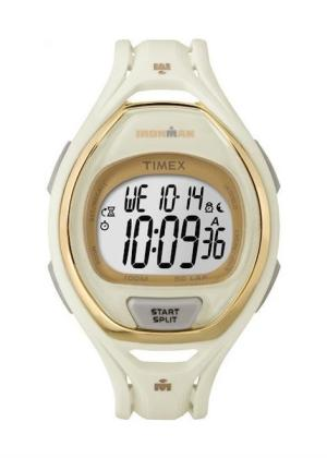 TIMEX Gents Wrist Watch Model IRONMAN SLEEK 150 MPN TW5M06100