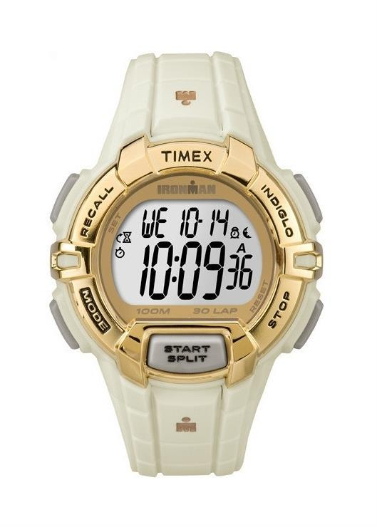 TIMEX Gents Wrist Watch Model RUGGED GALLATIN MPN TW5M06200