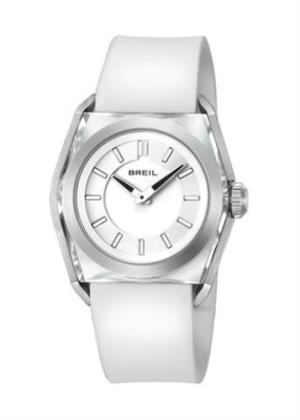 BREIL Gents Wrist Watch Model ESSENCE MPN TW0813