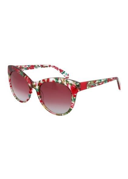 AGATHA RUIZ DE LA PRADA Sunglasses MPN AR21318596