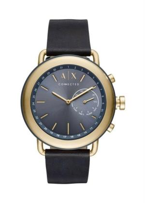 A|X ARMANI EXCHANGE Gents Wrist Watch Model LUCA MPN AXT1023
