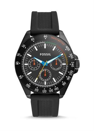 FOSSIL Gents Wrist Watch Model NEALE MPN BQ2355