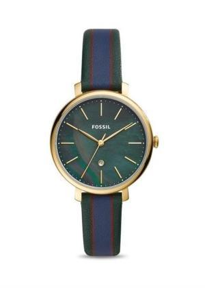 FOSSIL Ladies Wrist Watch Model JAQUELINE MPN ES4633
