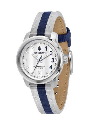 MASERATI Wrist Watch Model ROYALE MPN R8851137503