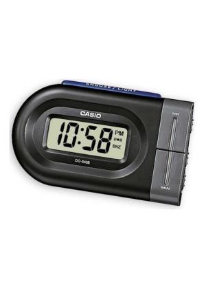CASIO Wrist Watch DQ-543-1E