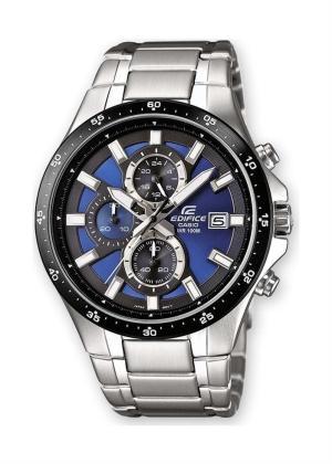 CASIO Gents Wrist Watch EFR-519D-2AVEF