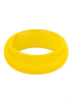 SWrist Watch BIJOUX Bracelet Model REBEL JBJ016-S